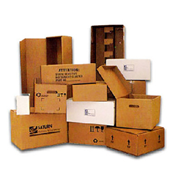 Contract Packaging It's easier with Genesee