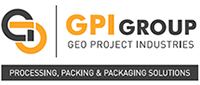 Geo Project Industries