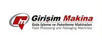 Girisim Machinery