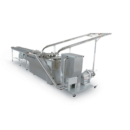 Biscuit Cream Machine - BCSM 1200