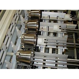 Model 140s Core Stuffer
