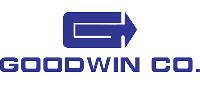 Goodwin Co.