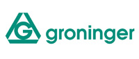 Groninger & Co. GmbH