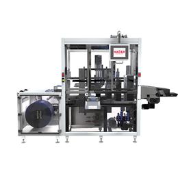 Dental Aligner Forming Machine TVP 12