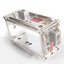 Tool heaters BDM-RAM-BM