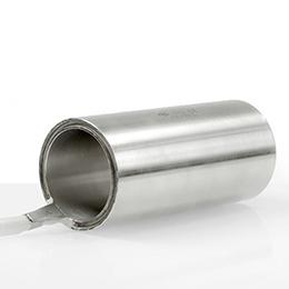 Tubular heating cartridges RPM-RDO-RP-RPO