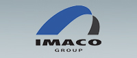 IMACO Group, s.r.o.