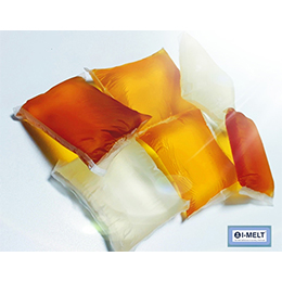 Flexible Packaging Adhesives