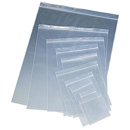 Perfect Polyethylene Package