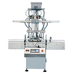 Bottle Cleaning Systems