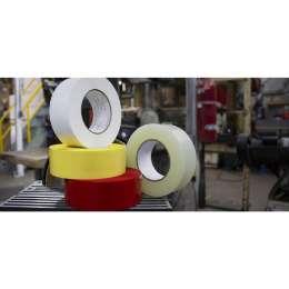 Polyethylene Tape / PE Tape