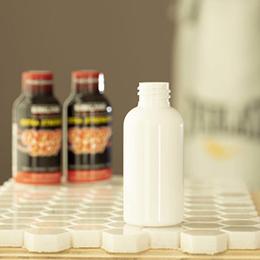 PET Bottles – Single Stage Blow Molding