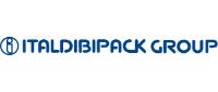 Skinpack Wrapping Machines