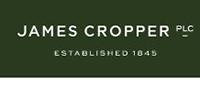 JamesCropperplc