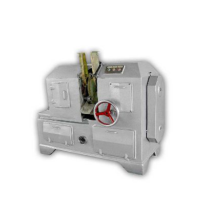 Automatic Aerosol Can Body Necking & Flanging Machine GT3B12