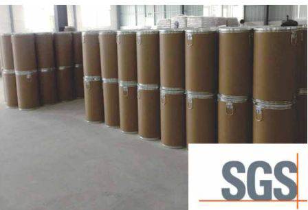 Powder Coating Material for Metal Tin Can Strip Welding Seam