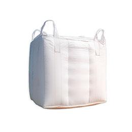 BAFFLE BULK BAGS