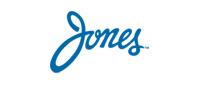 Jones Packaging Inc.