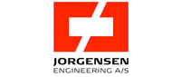 JORGENSEN ENGINEERING A/S