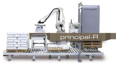 Binder Editor Principal-R