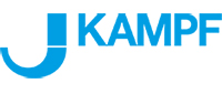 Kampf Machinery Corporation