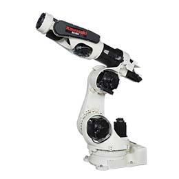 BX100S Robot