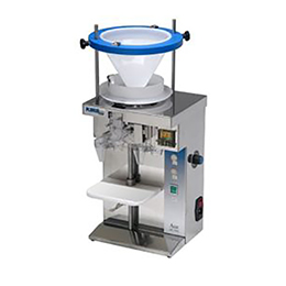 AC 1000 Tablet & Capsule Counting Machine