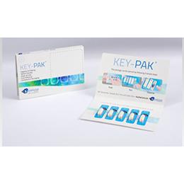 Pharmaceutical Blister Packaging