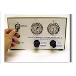 PVC Pneumatic Hand Filler