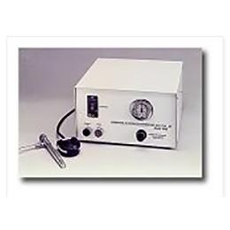 VC Semi-Automatic, Portable Powder Filler