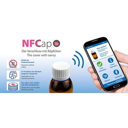 NFCap