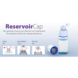 ReservoirCap