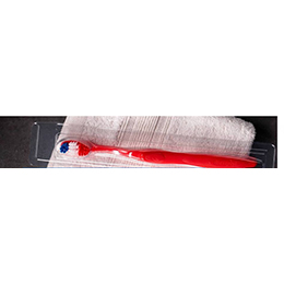 General Thermoforming Packaging Films