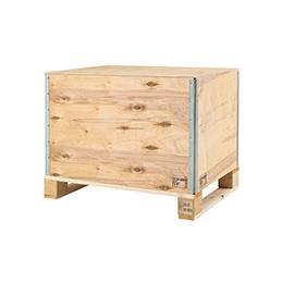 Wood & wood composites