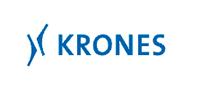 Krones AirCo