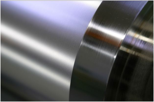 Diamond Engraving