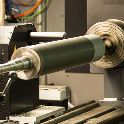 Innovative laser cleaning from Zecher