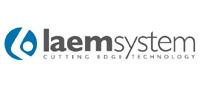 Laem Systems Srl