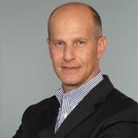 Giovanni Noto new Sales Director of Eutro Log Spa