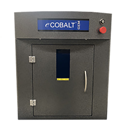 Cobalt Integrator System