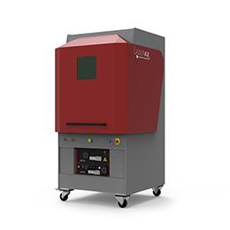 Flex Laser Marking Workstation