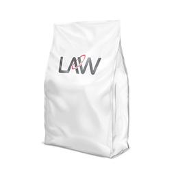 Quad Seal Bags
