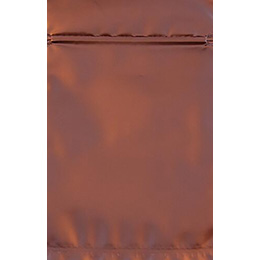 Corrosion Intercept®
