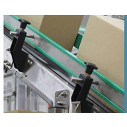 Packaging Design and Manufacture