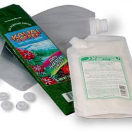 valve bags-pouches
