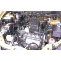 VAPPRO® 850 Engine Guard Oil Additive
