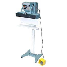 cfv-automatic constant heat sealer