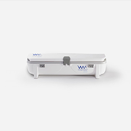 Wrapmaster Dispensers & Consumables