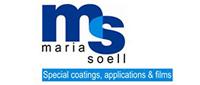 Maria Soell GmbH