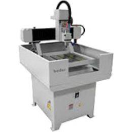 CNC Engravers